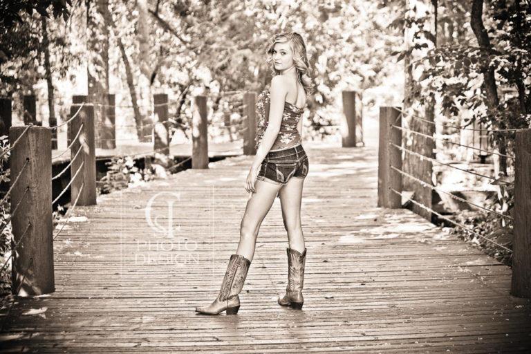 Professional Senior Pictures Boise, Idaho- Csi Photo Design