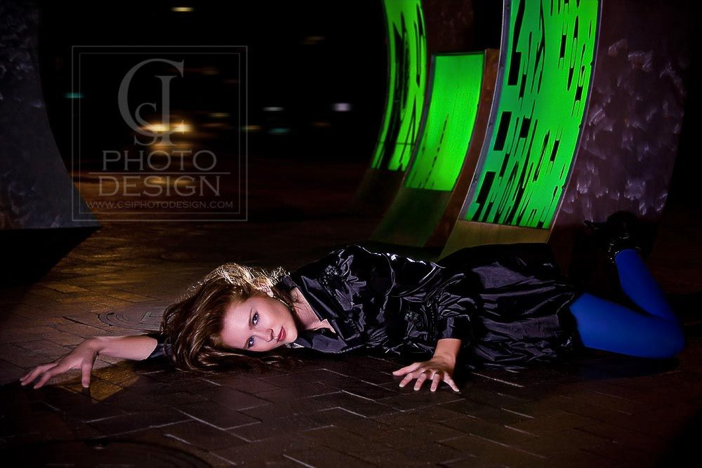 Professional Photography Boise, Idaho- Csi Photo Design