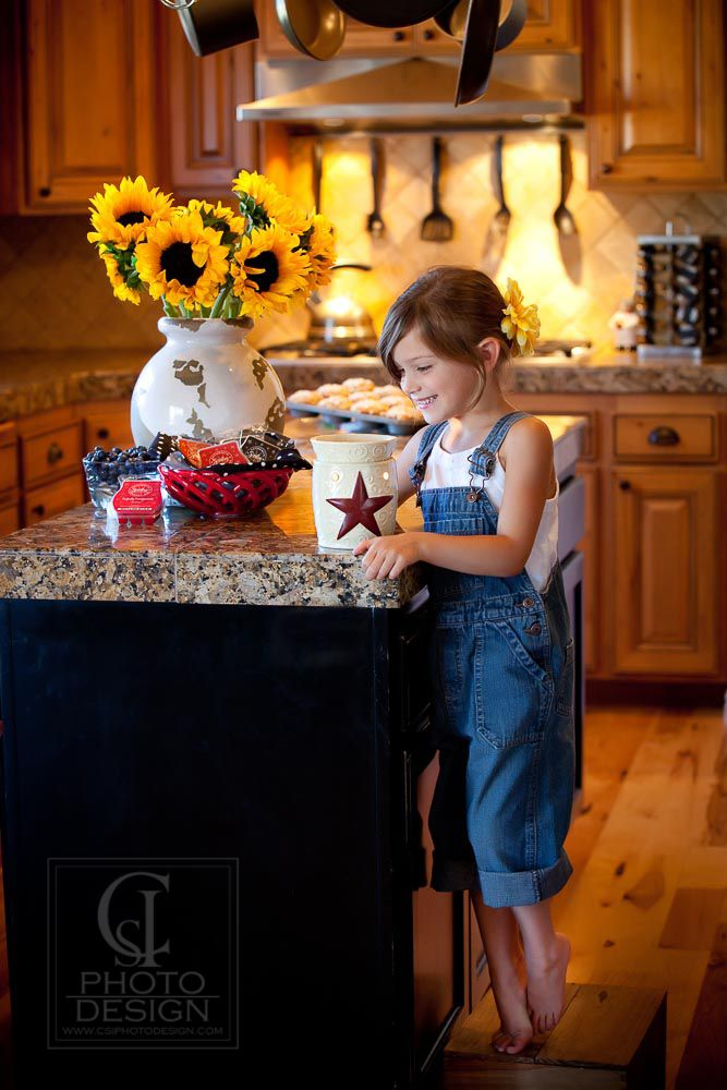 Professional Photography Boise, Idaho- CsiPhotoDesign