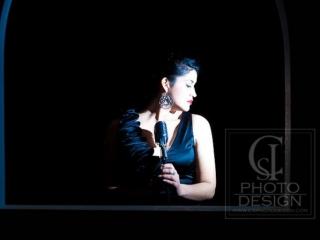 Professional Photography Boise, Idaho- CsiPhotoDesign