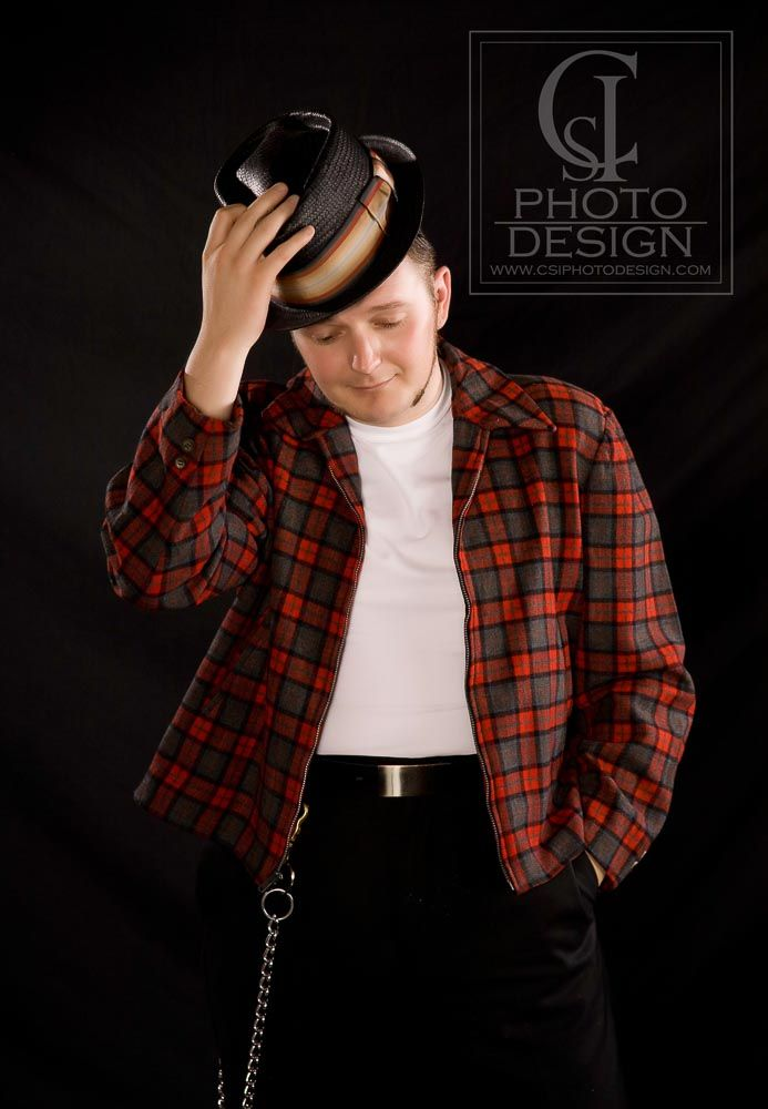 Professional Pictures Boise, Idaho- Csi Photo Design