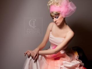 Professional Photography Boise, Idaho- Csi Photo Design
