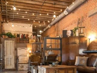 Csi Photo Design Boise, Idaho